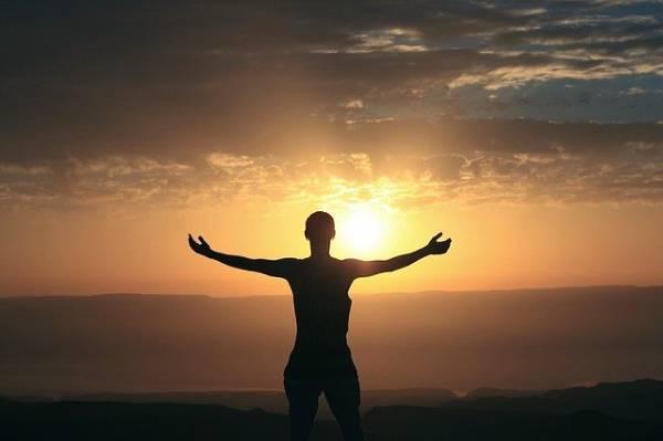8 astuces pour trouver le bonheur
