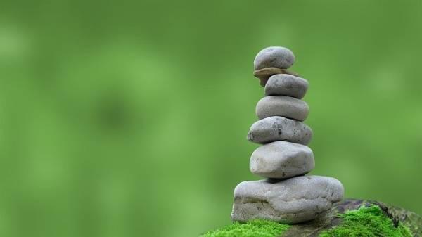 Rester Zen : 10 Astuces pour être totalement zen