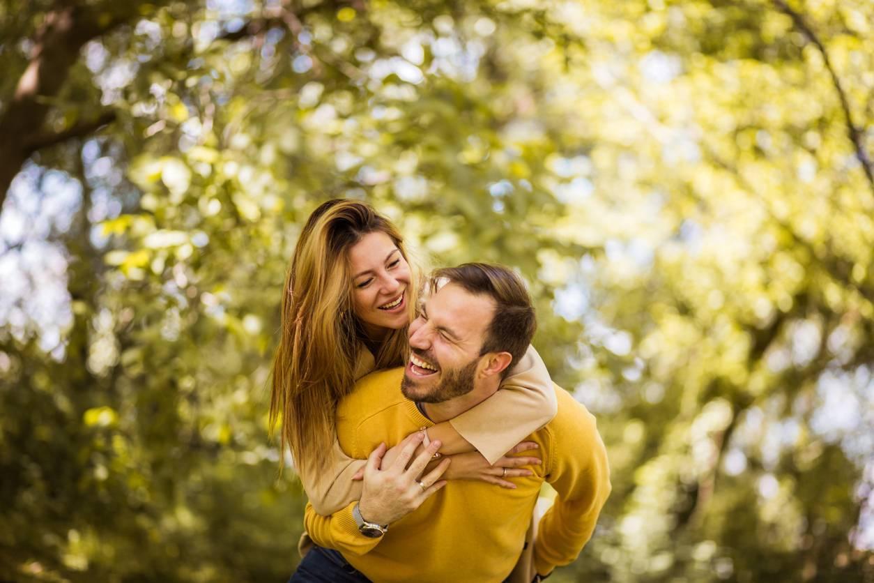 couple rencontre agence matrimoniale